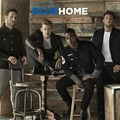 Home by Blue