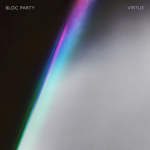 Play & Download Virtue by Bloc Party | Napster