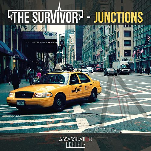 Junctions von Survivor
