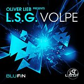 Play & Download Volpe EP by Oliver Lieb | Napster