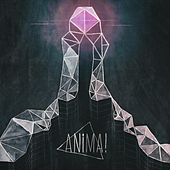 Play & Download Anima! by Anima | Napster