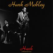 Hank (Remastered 2015) von Hank Mobley