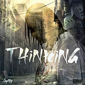 Play & Download Thinking by Mrdat | Napster