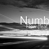 Play & Download Flow (feat. Chai Temple) by Numb | Napster