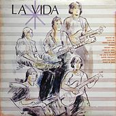 Play & Download La Vida by Vida | Napster