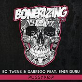 PU$$YPOP (feat. Emir Duru) by EC Twins