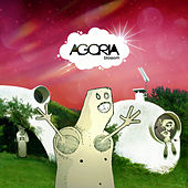 Play & Download Blossom by Agoria | Napster