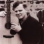 Play & Download At Gerdes Folk City by Doc Watson | Napster