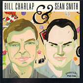 Bill Charlap and Sean Smith by Sean Smith
