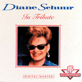 In Tribute by Diane Schuur