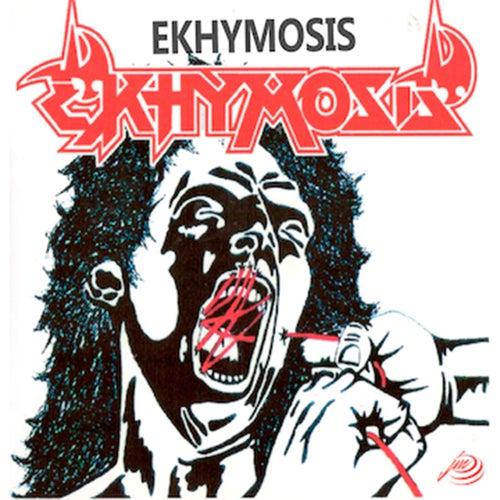 Play & Download Ekhymosis by Ekhymosis   Napster