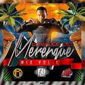 Play & Download Clásicos del Merengue Mix, Vol. 1 by Los Hermanos Rosario | Napster
