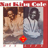 Play & Download Nat King Cole Vol 1 by Nat King Cole | Napster