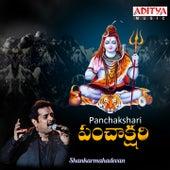 Play & Download Panchakshari by Shankar Mahadevan | Napster