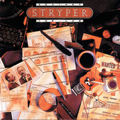 Play & Download Against The Law by Stryper | Napster