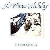 A Winter Holiday by Fletcher