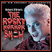 The Rocky Horror Show von Richard O'Brien