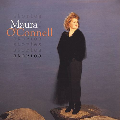 Stories by Maura O'Connell