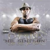 Play & Download Mr. Simpson: Hip Hop Soul, Vol. 2 by D Dubb | Napster