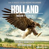 Holland, Natuur in de Delta by Metropole Orkest