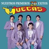 Play & Download Nuestros Primeros 20 Éxitos by Los Muecas | Napster