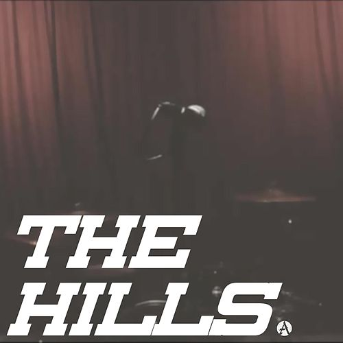 The Hills by Archers