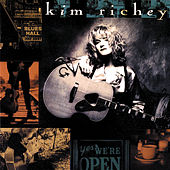 Play & Download Kim Richey by Kim Richey | Napster