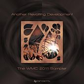 Another Revolting Development 'The WMC 2011 Sampler' by Various Artists