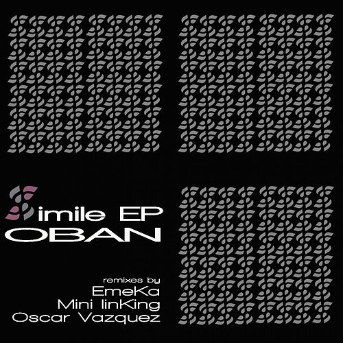 Simile by Oban