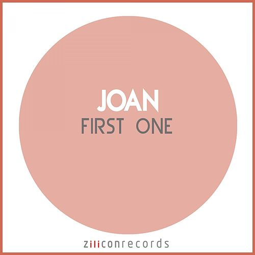 Play & Download First One by Joan | Napster