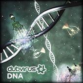 Play & Download Dna Ep by Dubvirus | Napster