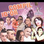 Play & Download Compil voix d'or by Various Artists | Napster