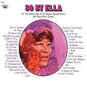 Play & Download 30 By Ella by Ella Fitzgerald | Napster