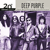 20th Century Masters: The Millennium Collection... by Deep Purple