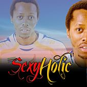 Play & Download Sexyholic by Jan - B | Napster