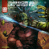 Mirror Universe 2 by Various Artists