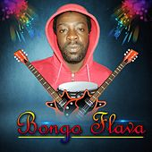 Play & Download Bongo Flava by Jcb | Napster