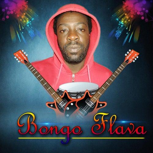 Bongo Flava by Jcb