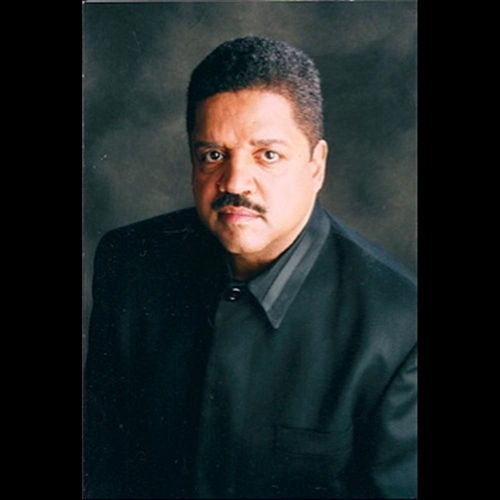 Play & Download Jesus and Me (feat. Denise King) by Dexter Wansel | Napster