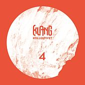 Play & Download Klangkollektivet #4 by Various Artists | Napster