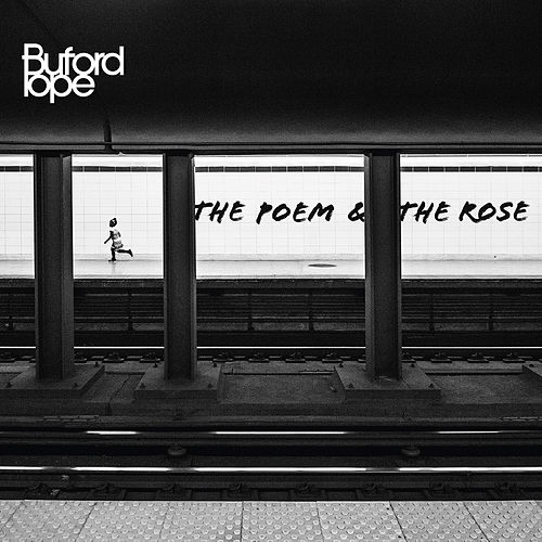 Play & Download Poem And The Rose by Buford Pope | Napster