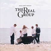 Play & Download Allt Det Bästa by The Real Group | Napster