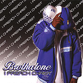 Play & Download I Preach Christ by Brothatone | Napster