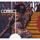 Conflict by Sy Smith