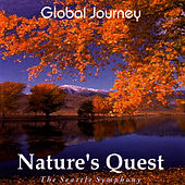 Nature's Quest by Seattle Symphony