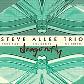 Play & Download Dragonfly by Steve Allee | Napster
