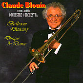 Play & Download Ballroom Dancing by Claude Blouin | Napster