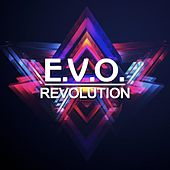 Revolution by Evo