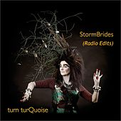 Stormbrides (Radio Edits) by Turn Turquoise