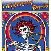 Play & Download Grateful Dead (Skull & Roses) by Grateful Dead | Napster